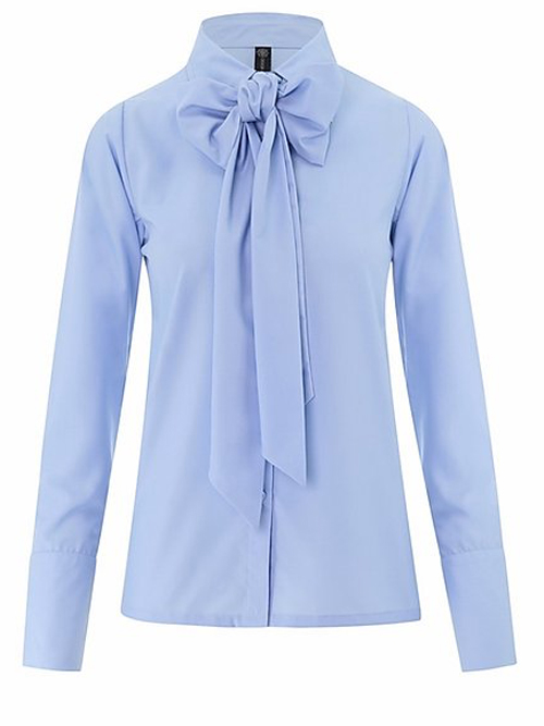 Margrethe skjorte